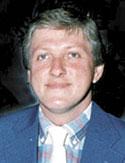 Roger Dean Newton, age 61