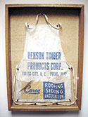 Henson Building Materials Celebrates 75 Years!
