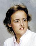 Debbie Padgett, age 49