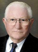 "Charles Hoyle ""Red"" Roper, age 77"