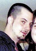 Jason Wishon Ray, age 29