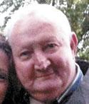 Robert Taylor, age 67