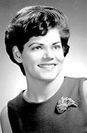Gail Louise Talley, age 70