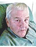 Mr. T.C. Smith age 87