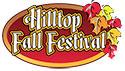 42nd Annual  Hilltop Fall Festival