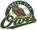 Byron Named New Owls Head Coach