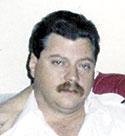 Bobby Gene Bradley, Sr., age 58