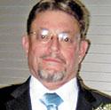 Del Fowler, age 54