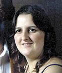 Sondra Sisk Holt, age 54