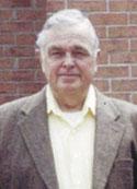 John William Hughes, 70