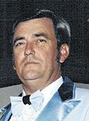 "John Wayne ""J.W."" Barnes, 73"