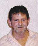 Donnie Wayne Limerick, age 52
