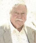 """Mr. Arthur John Zeits """"Art"""", age 83"""
