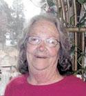 Bunie Allen Boheler, age 74