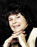Annie Faye Dalton, age 75