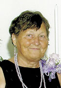 Elizabeth E. Humphries, age 80