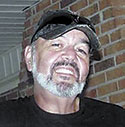 "James ""Tony"" Jeffords, age 57"