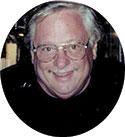 Daniel Raymond Mueller, 74