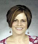 """Elizabeth """"Beth"""" Holland Splawn, age 36"""