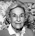 Evelyn Morris Ferree, 92