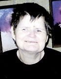 Vickie Lynn Graham, age 57