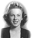 Elizabeth (Lib) born December 21, 1919