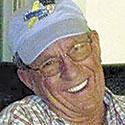 "John Clark ""Sharky"" Summey, 68"