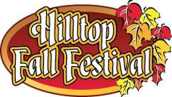 39th ANNUAL Hilltop Festival!