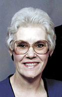 Marilyn Eplee age 71