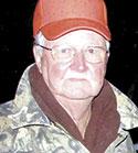 John White, age 76