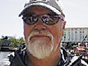 "Will ""Red"" Briscoe Bradley, Jr., 63"