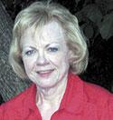 Carolyn Corley Berry, 54