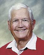 Daniel G. Brown, age 82
