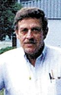Tom Dotson, 85