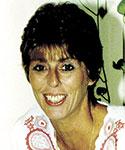 Deborah Splawn White, age 57