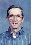"""Robert """"Bob"""" Allred, Jr., age 69"""
