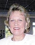 Helen Hoyle Bridges, 83