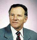 Edward Radford, age 70