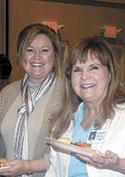 """A Very Kind, Caring And Compassionate Nurse"" Hospice's Nurse  Cindy LaFon Retires!"