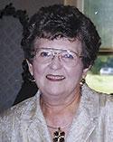 Gail Patricia Cole Hardin