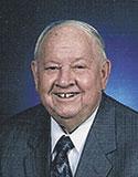 Austin Thomas Roberson, Jr., 89,