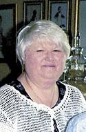 Sandra W. Dobbins, age 63