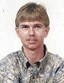 Reginald Stuart Lewis, 42