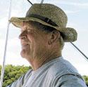 Brad Balderstone, age 65