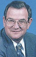 Polkville - Reverend Boyd Lee Lattimore, Jr., 74