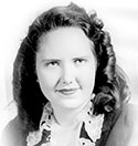 Joyce Love Melton, 84