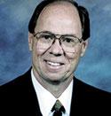 Ronald Dean Boone, age 63