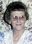 Peggy Haynes Lowery, age 76