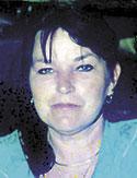 Lisa Greene, age 57