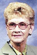 Bobbie Dean Micthell Jones, 77
